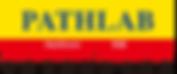 Pathab Logo.png