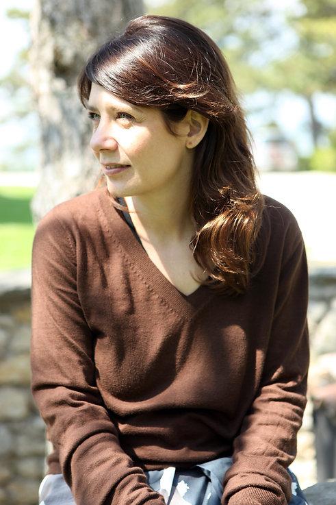 Silvia Violati, Décoratrice UFDI sur Paris et Ile-de-France