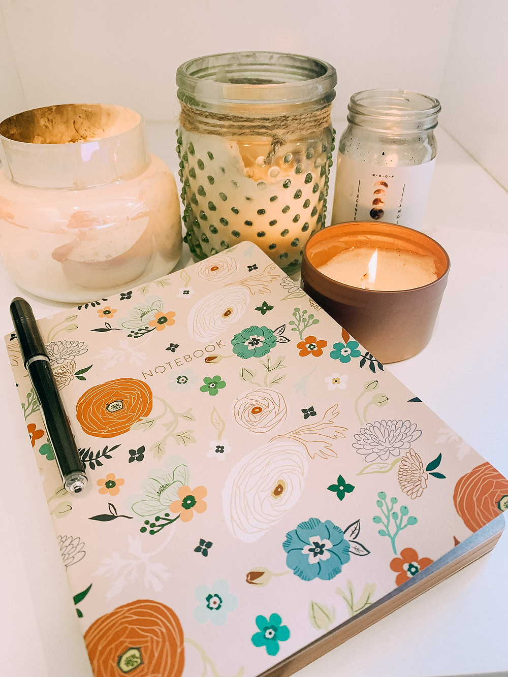 10 Best Self Care Tips