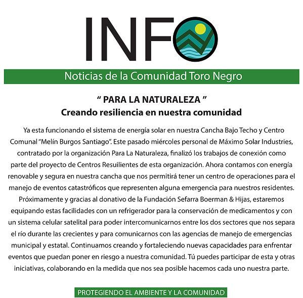 Info3.jpg