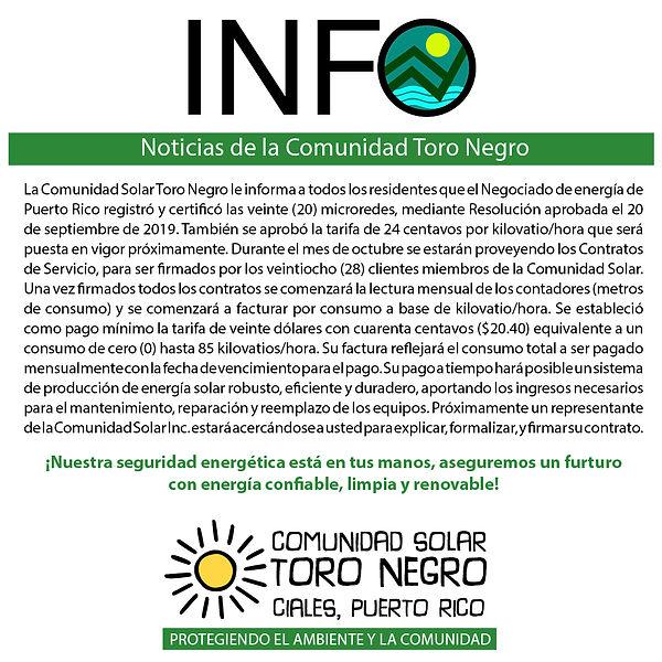 Info6.jpg