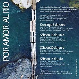 Por_Amor_Al_Río_2018.jpg