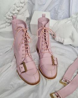 roze olge 2.jpg