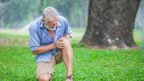 Recomendaciones generales para pacientes con enfermedades reumatológicas