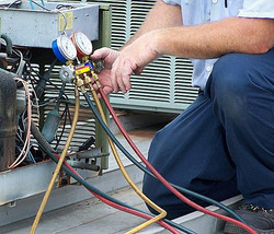 Desert_Comfort_Mechanical_restaurant_equipment_repairs_hvac_refrigeration_service_Scottsdale_Phoenix