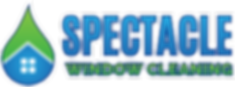 Spectacle Glass Logo REV.png
