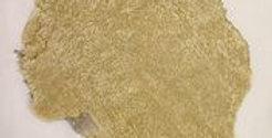 Sheepskin Hide - Leather