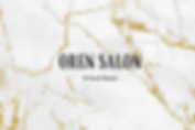 Oren salon 3.PNG