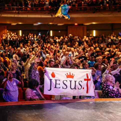Jesus-flag_2-18-20-440-Edit copy.jpg