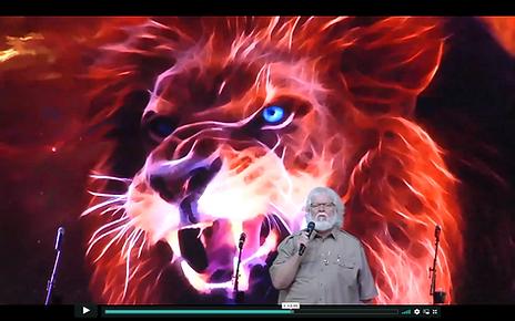 Lion Roars.png
