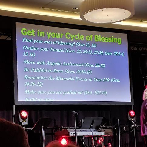 Slide - cycle of blessing.jpg