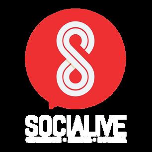 socialive.png