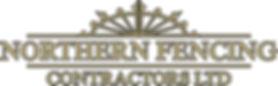 New Logo [5606].jpg