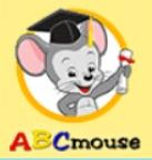 ABC Mouse.JPG