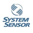 SystemSensor.jpg