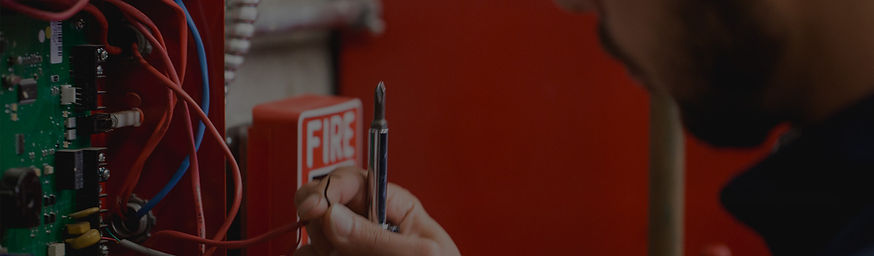 fire-alarms-banner.jpg