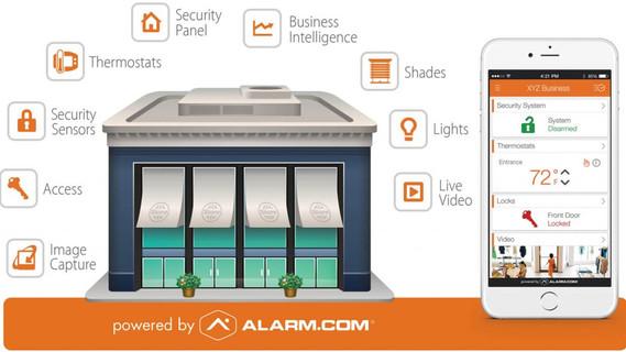 Alarm.com-Smart-Business-1024x571.jpg