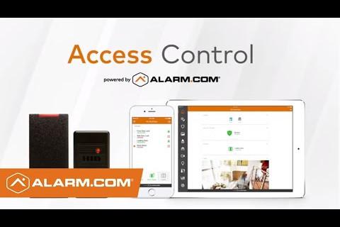 ADC-access.jpg