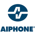 aiphone.png