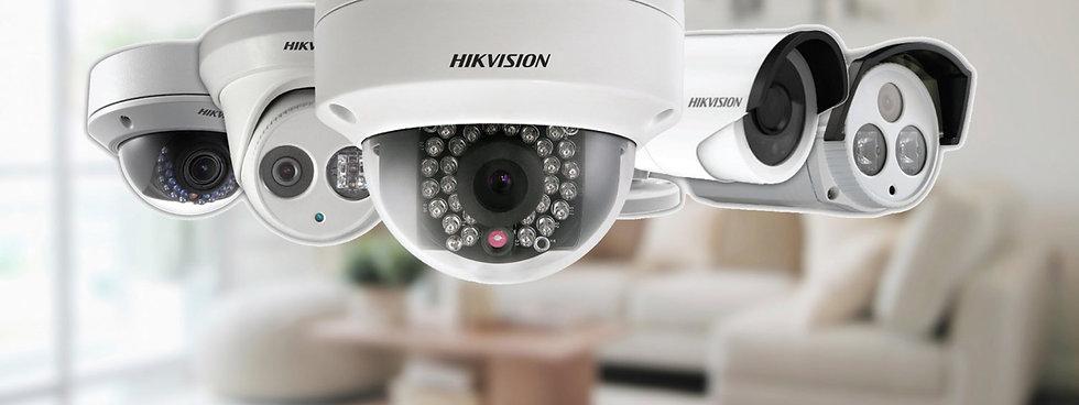 camera-hikvision.jpg