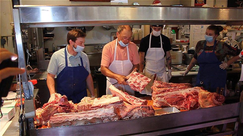joes meat cutting 6.jpg