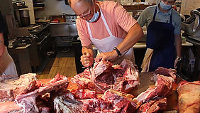 joes meat cutting 15.jpg