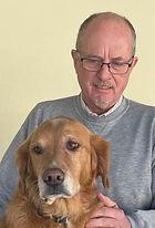 ID dog.jpg