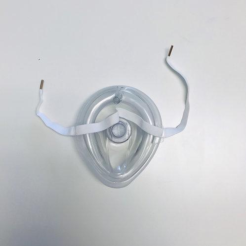 Pocket Mask in Poly bag
