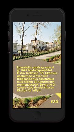 trollåsen_insta3.png