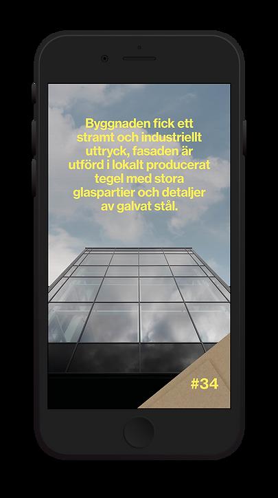 munktellbadet_insta2.png