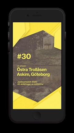trollåsen_insta.png