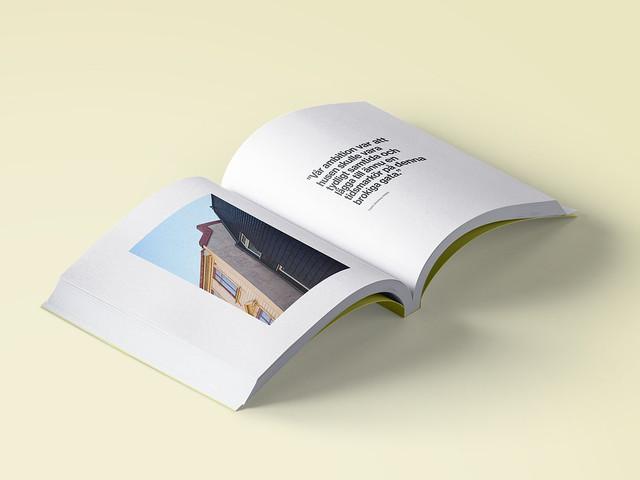 Boken om Liljewall
