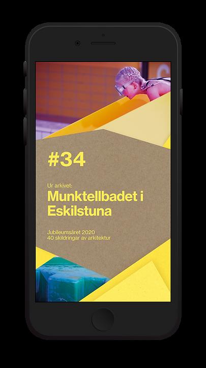 munktellbadet_insta.png