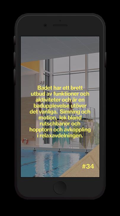 munktellbadet_insta3.png