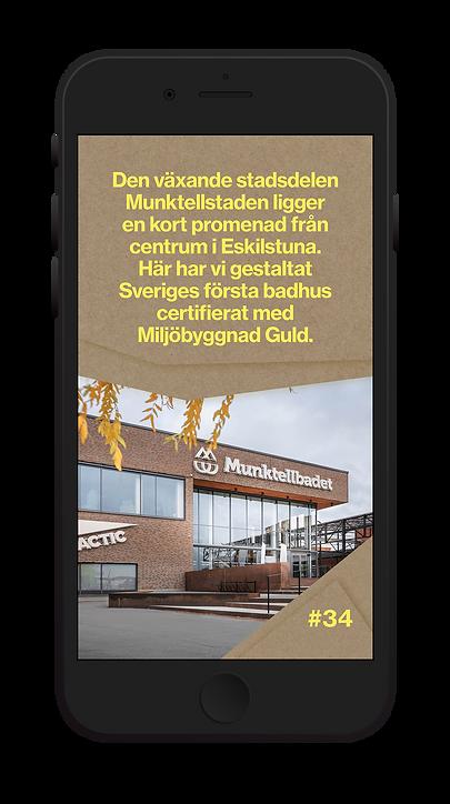 munktellbadet_insta4.png