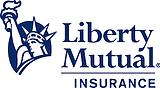Liberty Mmutal Insurance