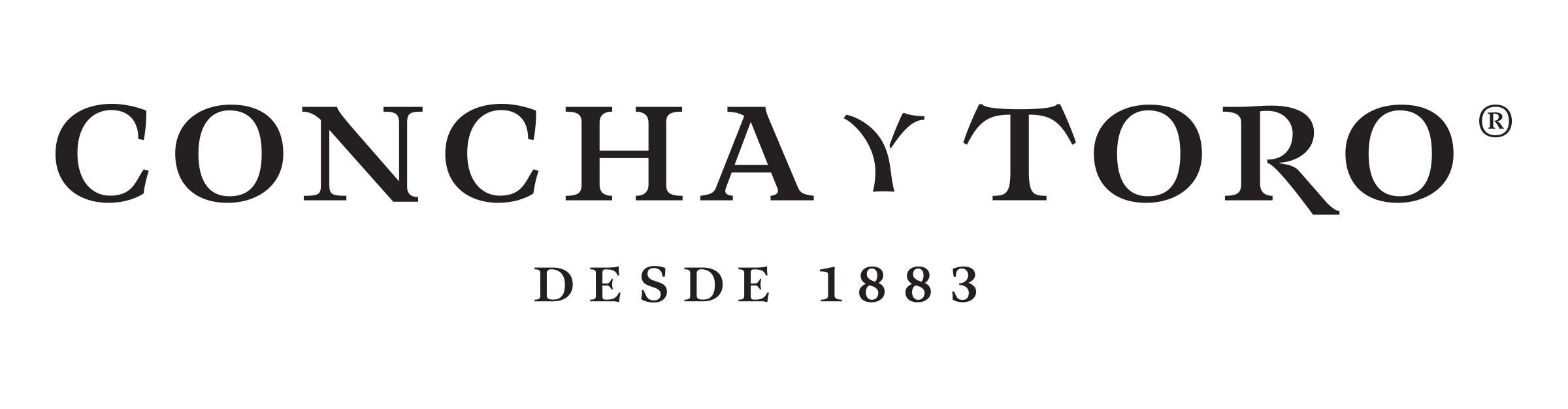 Concha_y_Toro_Logo.jpg