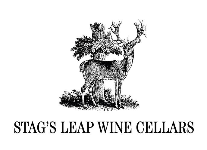 Stagsīs_Leap_Wine_Cellas_Logo.jpg