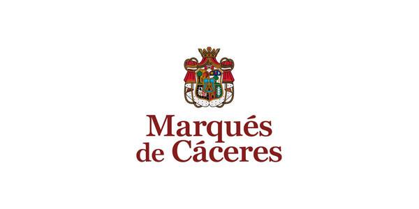 Marqués de Cáceres.jpg