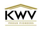 KWV_Pty_LTD_South_Africa_Logo.jpg