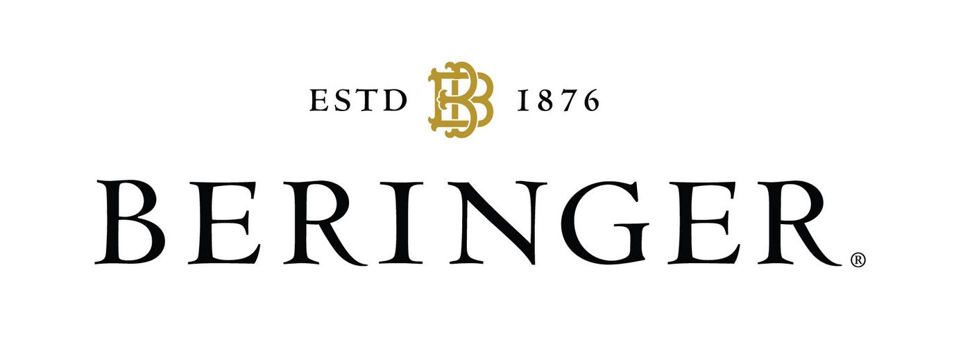 Beringer-Logo-1-5134.png