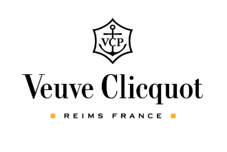 Logo_Veuve_Clicquot.png