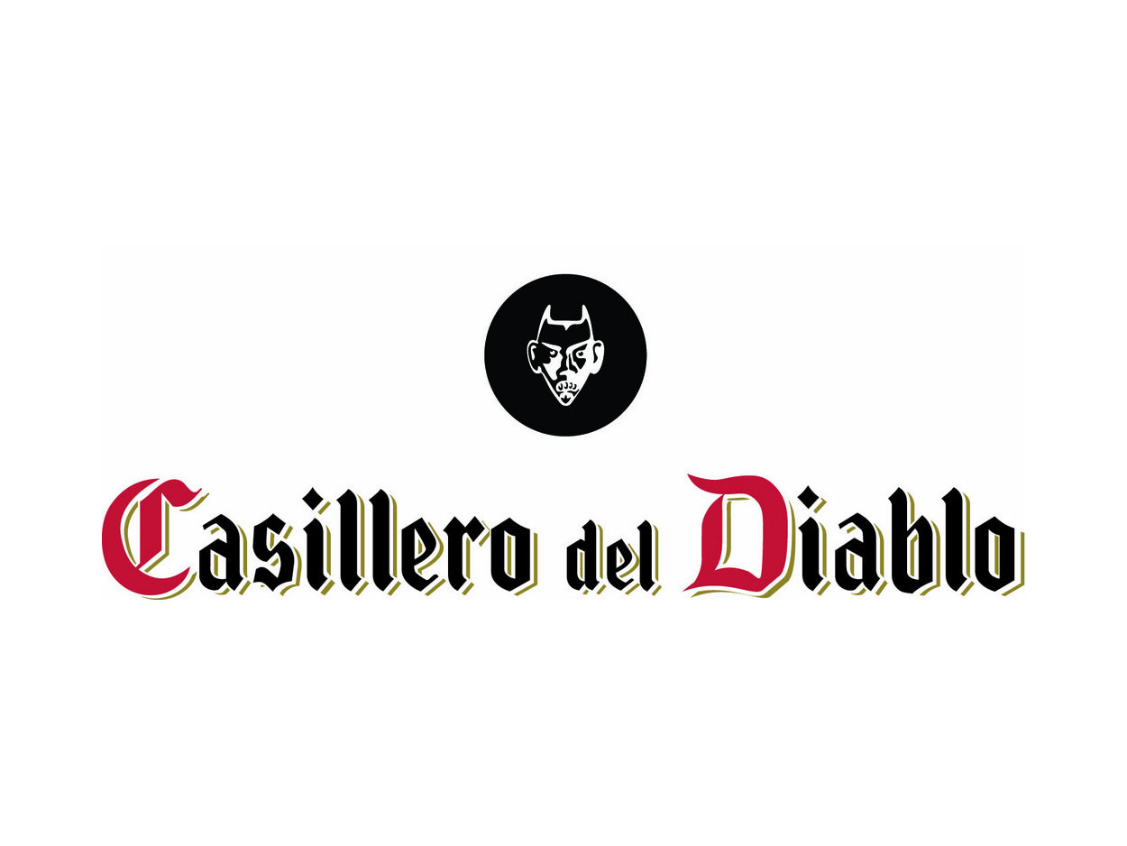 Casillero_Diablo_logo.jpg