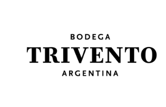 Bodega_Trivento_Logo.png