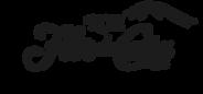 2018080712_flor_de_cana_logotype_origina