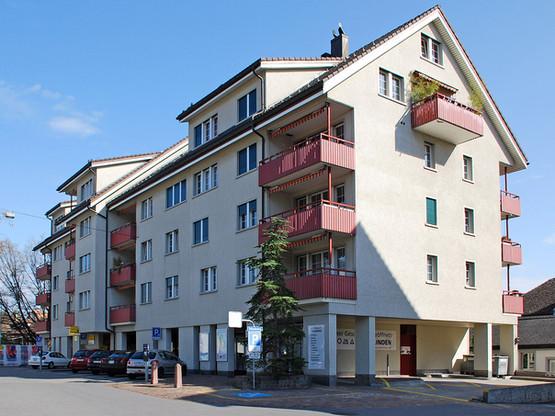 07_Wädenswil.jpg