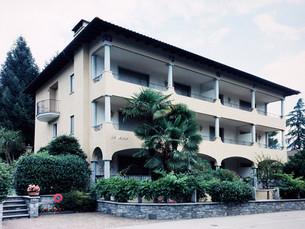 09_Ascona.JPG