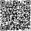 QR-Code_IBECO AG.jpeg