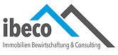 Logo_klein.jpg