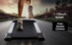 Weyron_treadmill